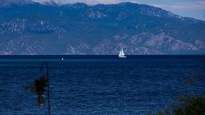 Tahoe weddin 046