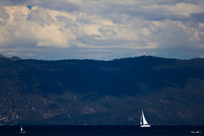 Tahoe weddin 033