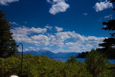 Tahoe weddin 043