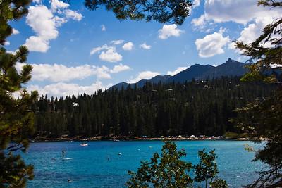 Tahoe weddin 039