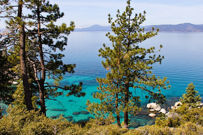 Lake Tahoe (4)