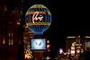 Las Vegas: Paris Las Vegas