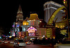 Las Vegas: Casino Royale