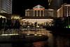 Las Vegas: Caesars Palace