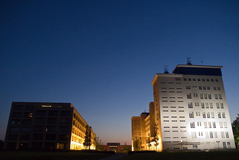 Leuven, Philipssite, Belgium<br /> Olympus E-420 & Zuiko 12-60mm/2.8-4.0