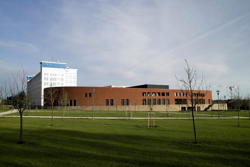 Phillipssite Leuven<br /> Sigma DP1s