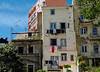 Os Apartamentos