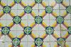 Tiles 1