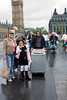 <center>Pushcart Vendor <br><br>London, UK</center>