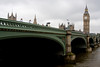 <center>Westminster Bridge <br><br>London, UK</center>