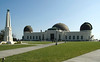 Los Angeles, CA - Griffith Observatory