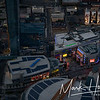 Nokia Theater L.A. Live & Staples Center