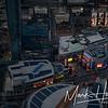 Nokia Theater L.A. Live & Staples Center