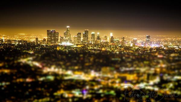LA_Cityscape-001