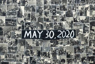 May 30, 2020