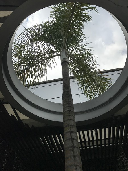 Santa Fe Mall