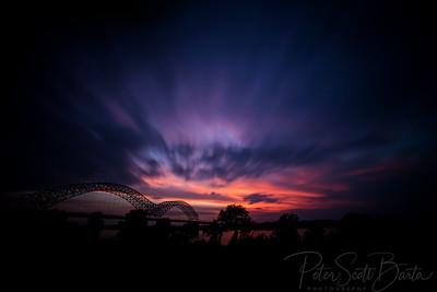 Memphis_Bridge_Sunset_2
