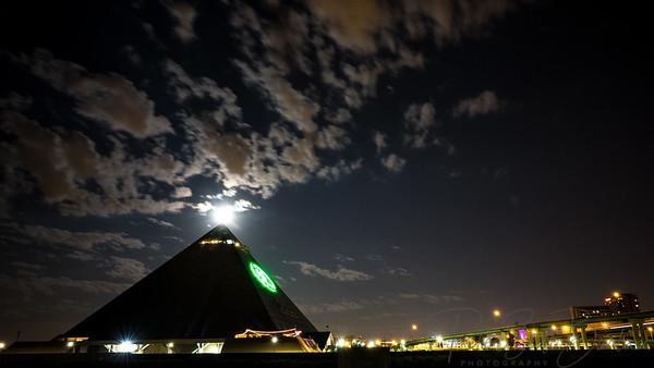 MemphisPyramid_SuperMoon-003