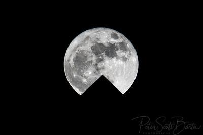 MemphisPyramid_SuperMoon-005
