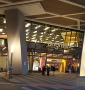 Brightline to build Las Vegas-California rail link