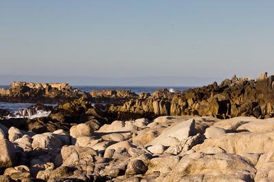 Monterey Sunset 015