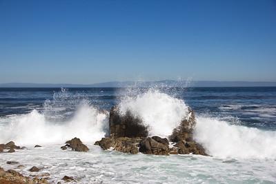 Monterey Ca 451