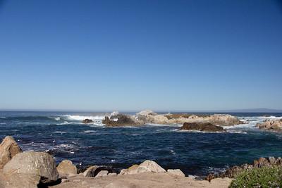 Monterey Ca 412