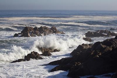 Monterey Ca 106