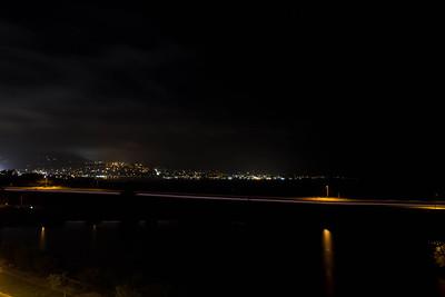 Monterey Ca 030