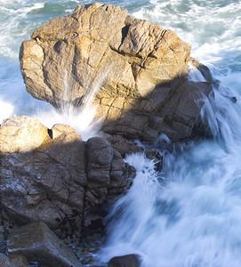 Monterey Ca 061