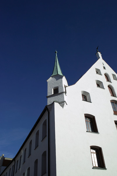 Stadtmuseum 1