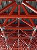 Thalkirchen Bridge, Munich<br /> Konica Minolta Dynax 7d