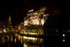Amsterdam: Hotel De L'Europe