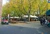 Delft: Beestenmarkt