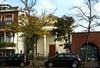 Deft: Delft Synagogue