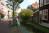 Delft: Along Voldersgracht