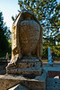 Pine Grove Cemetery, Nevada City, Ca.