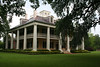 """Hush Hush Sweet Charlotte"" filmed in 1964 here at the Houmas House Plantation<br />  See the trailer here <a href=""http://youtu.be/Ac8Lc_vF6G0"">http://youtu.be/Ac8Lc_vF6G0</a>"