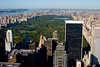 <center>Central Park  <br><br>New York, NY</center>