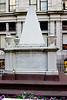 <center>Alexander Hamilton  <br><br>New York, NY</center>