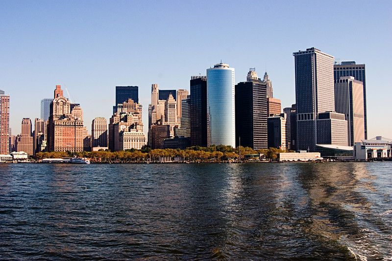 <center>Manhattan  <br><br>New York, NY</center>
