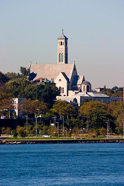 <center>Staten Island  <br><br>New York, NY</center>