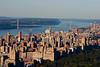 <center>Upper West Side  <br><br>New York, NY</center>