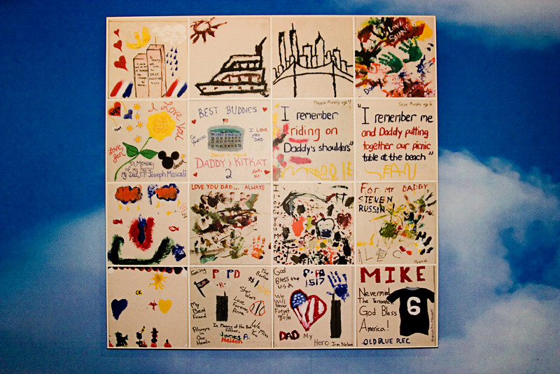 <center>Heart Wrenching Memories  <br><br>New York, NY</center>