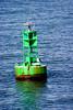 <center>Harbor buoys  <br><br>New York, NY</center>