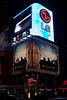 <center>Planet Hollywood  <br><br>New York, NY</center>
