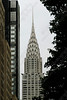 "3140-Chrysler Building in New York City <a href=""http://www.cwcphotography.com/gallery/1199387"">(8x12)</a>"