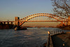 "3100-Bridge over the East River in New York City <a href=""http://www.cwcphotography.com/gallery/1199387"">(8x12)</a>"