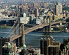 "<font color=""blue""><b>NEW!</b></font> 3045-The Brooklyn Bridge <a href=""http://www.cwcphotography.com/gallery/1199387"">(8x10)</a>"