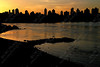 "3070-Dusk at the East River in New York City <a href=""http://www.cwcphotography.com/gallery/1199387"">(8x12)</a>"